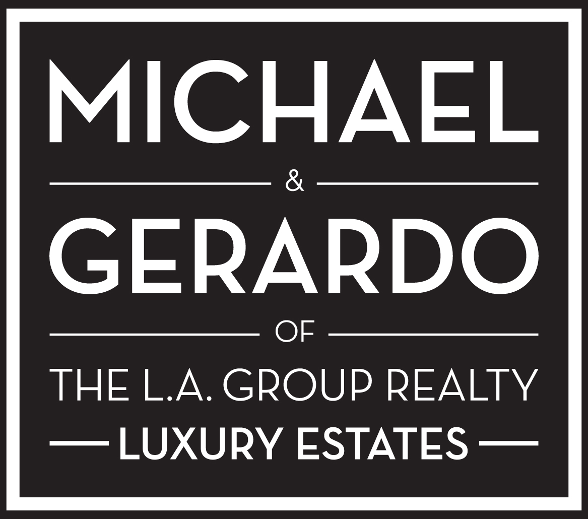 L.A. Group Realty